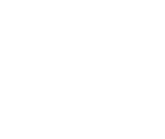 Restaurant Firenze Drinks ikon til Ristorante Firenze