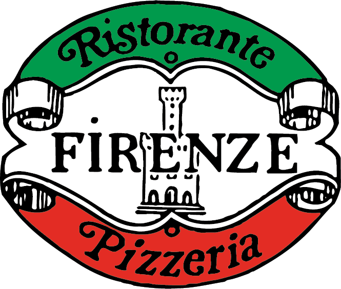 pizzaria firenze haderslev